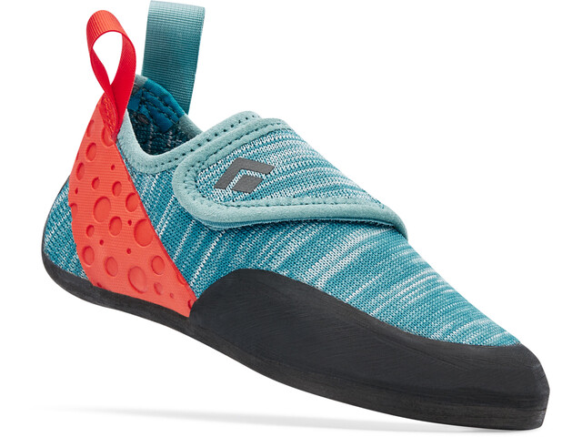 Black Diamond Momentum Climbing Shoes Barn caspian